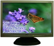Acer AL2002