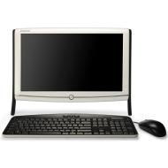 Acer Emachines EZ1600
