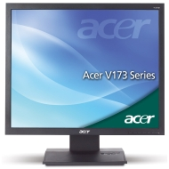 Acer B173DOYMDH