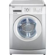 Beko WMB 81221 LS