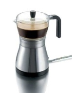 Bodum 1176 Mocca Espresso Maker