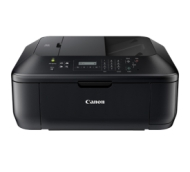 Canon PIXMA MX372 Office All In One