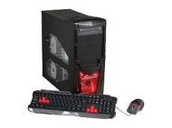 CyberpowerPC Gamer Xtreme 1348