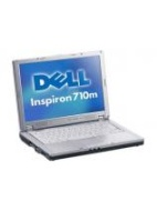 Dell Inspiron 710m (I710MSAPP) PC Notebook