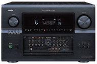 Denon AVR-5805 A/V Receiver