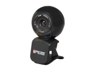 ENCORE ENUCM-013 1.3 M Effective Pixels USB Express CAM III