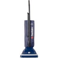 Eureka Sanitaire S634 Upright Vacuum Cleaner by Electrolux