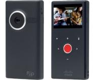 FLIP MinoHD 3