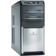 Gateway GT5654 Desktop PC