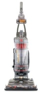 Candy Hoover WindTunnel Max Pet Plus Multi-Cyclonic Bagless Upright Vacuum, UH70605