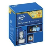 INTEL CORE I5 4440 3.1GHZ 6MB S-1150