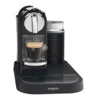 Magimix 11301 Nespresso Citiz & MILK Cream