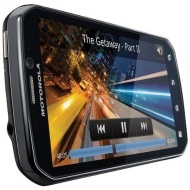 Motorola Photon 4G MB855 / Motorola ELECTRIFY