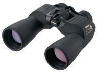Nikon 7x50 CF Action EX
