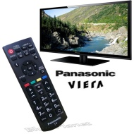 Panasonic TC-P42X60 / TX-P42X60