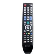 Samsung Remote Control TM950