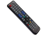 SAMSUNG LED , PLASMA , LCD TV REMOTE CONTROL TM1050