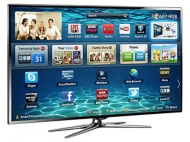 Samsung UE46ES6540 3D LED TV