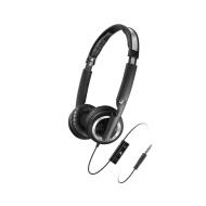 Sennheiser PX200 Headphones