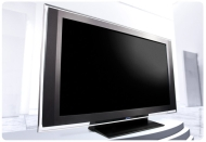 "Sony BRAVIA KDL-X3500 Series LCD TV (35"", 40"", 46"", 52"", 70"")"