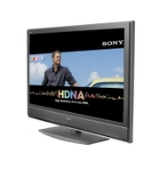 "Sony Bravia KDL-V2500 Series LCD TV (15"", 32"", 40"", 46"")"