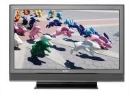 "Sony Bravia KDL-P3020 Series LCD TV (26"", 32"", 37"", 42"")"