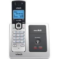 VTech DS6111