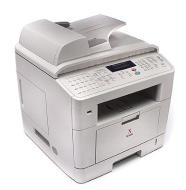 Xerox WorkCentre PE120i MFP