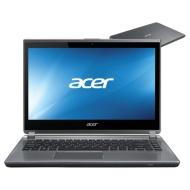 Acer Aspire M5-581
