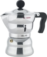 Alessi AAM33 3