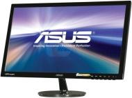 Asus VS239H