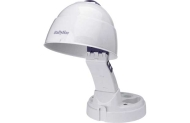 Babyliss 6900 HARD HAT Dryer