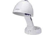 Babyliss 6900 HARD HAT Dryer