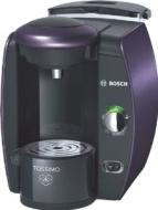 Bosch TAS 4018 Precious Purple