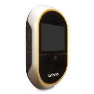 Brinno PHV133012