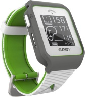 Callaway GPSy Golf Watch, Black
