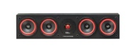"Cerwin Vega home SL-45C quad 5"" 2WAY Center Channel Speaker"