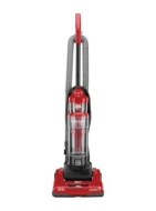 Dirt Devil UD20010 Bagless Upright Cyclonic Vacuum
