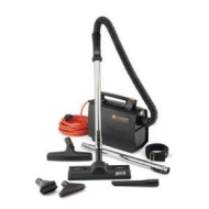 Hoover PortaPower CH30000 Lightweight Portable Vacuum Cleaner