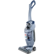 Hoover FloorMate SpinScrub Widepath H3044 - Vacuum cleaner