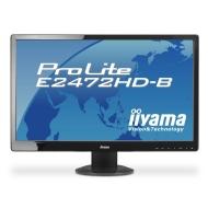 Iiyama Prolite H1900
