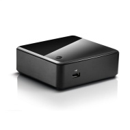 Intel BOXDC3217IYE