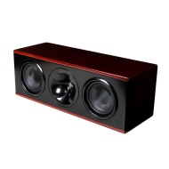 Klipsch Icon Series WC-24