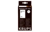 Krups F 05400 1B Spezial-Set Entkalkungsbeutel