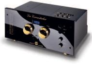 MBL 6010 D Preamplifier