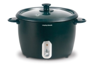 Morphy Richards 48746