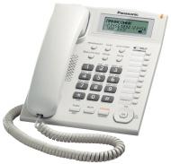 Panasonic KX-TS880EXW