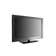 """RCA L WD14 Series TV (26"""", 32"""", 37"""")"""