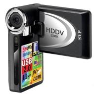 SVP HDDV-2300