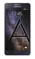 Samsung Galaxy A5 / A500